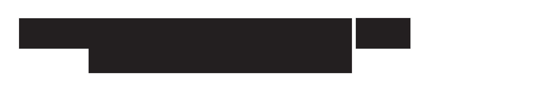 Guide: Find de rigtige løbesko ‹ healthyskinnybitch.dk