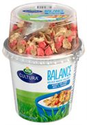 2e789eb3f82a44c09f142ff06a5d324b_173x183_Arla-Cultura-Balance-naturel-on-the-go