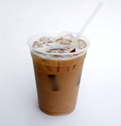 20090414-icedcoffee