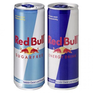 256880_Red-Bull-oder-Sugarfree_xxl