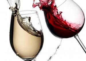 Den Store Alkohol Guide Hvor Mange Kalorier Er Der I Din Drink