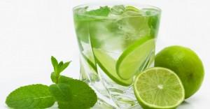 mojito_cocktail