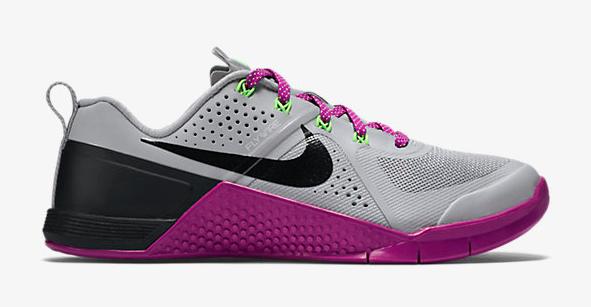 884db4f22a7 Test: Nike Metcon Crossfit sko ‹ healthyskinnybitch.dk