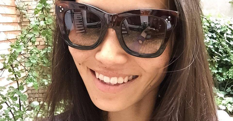764f64c304c4 KONKURRENCE  Vind smukke Céline solbriller til dig og 2 veninder fra ...