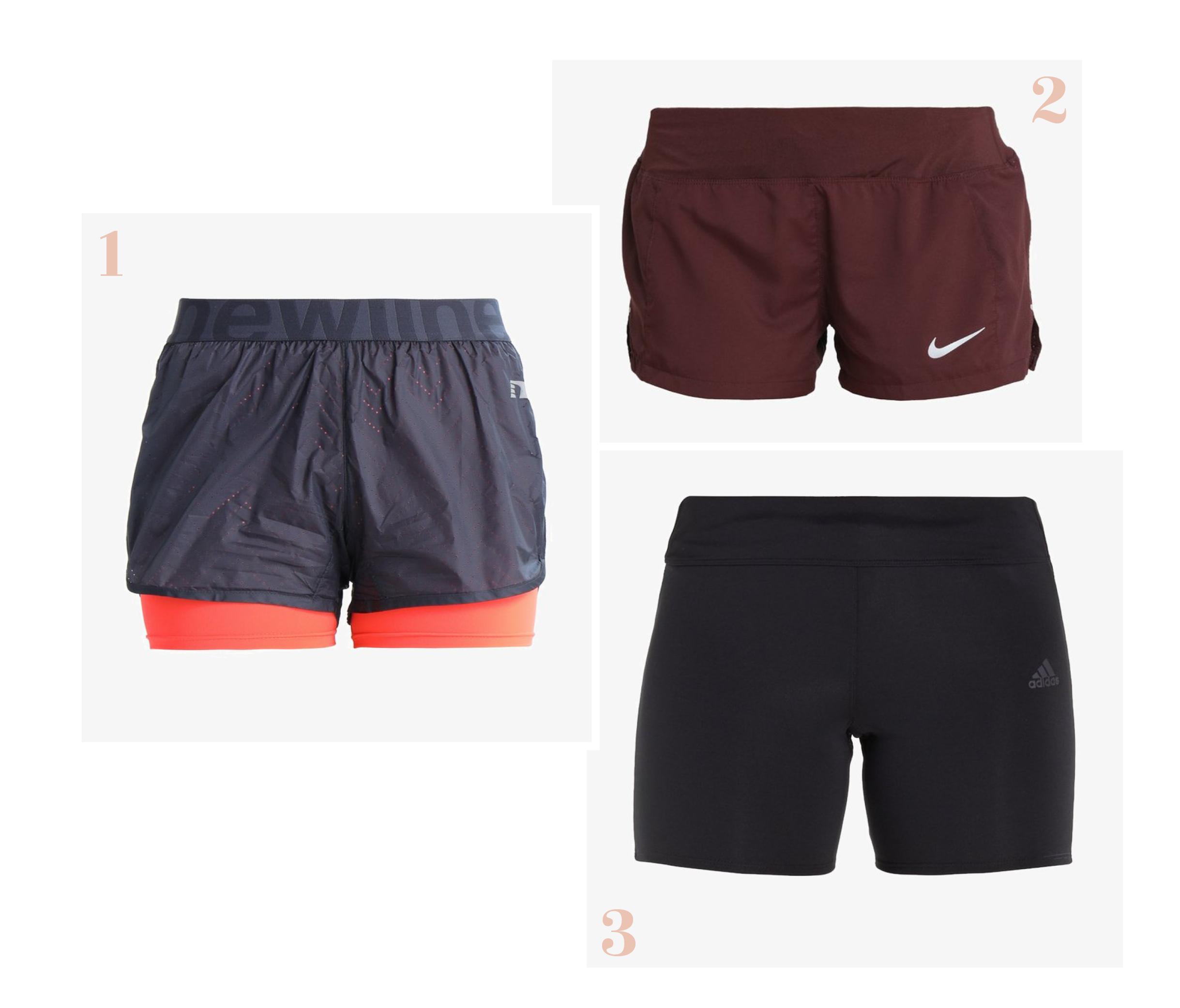 Zalando_shorts