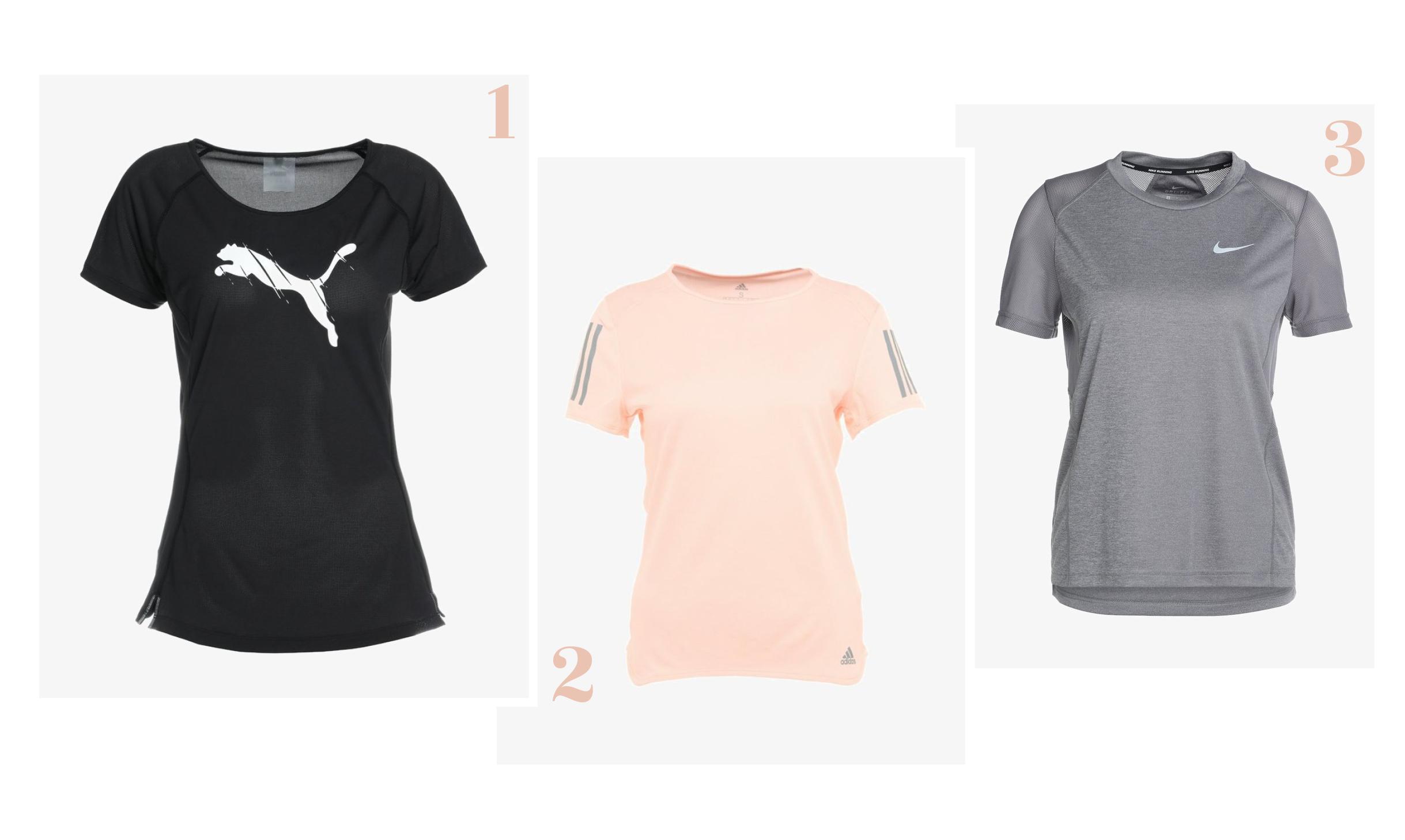 Zalando_t-shirts