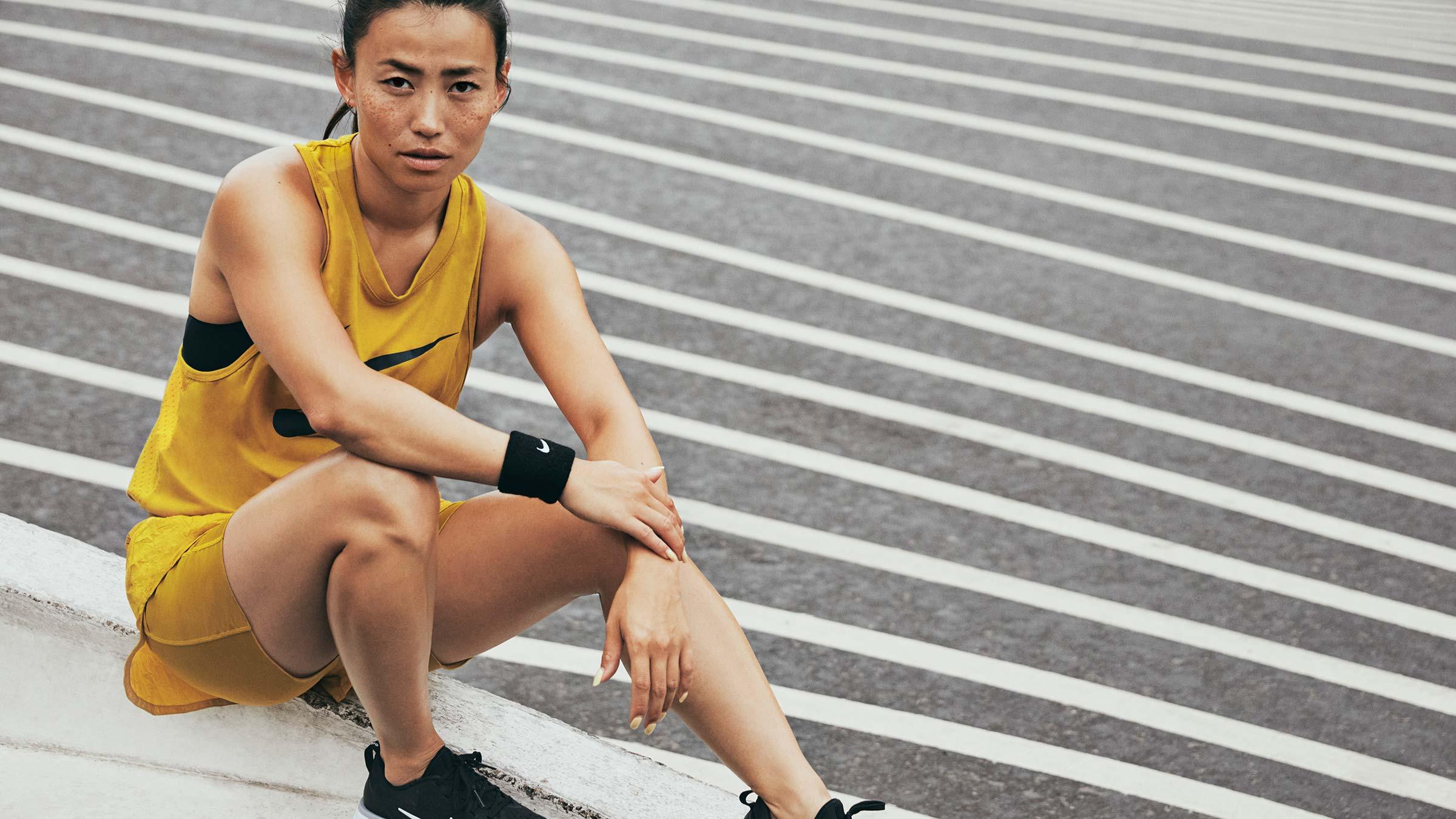 CPH_Marathon_Women_Header_Outfit_2_2400x1350