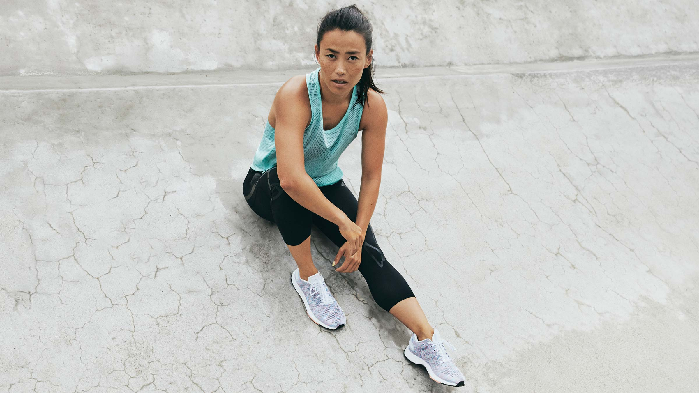 CPH_Marathon_Women_Header_Outfit_3_2400x1350